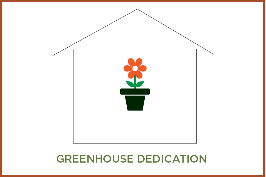 greenhouse-02